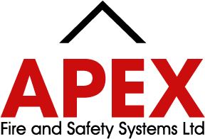 Apex Fire & Safety Systems Ltd